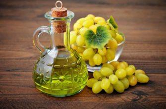 maslo vinogradnyx kostochek dlya volos 003
