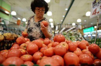 самые вкусные томаты отзывы