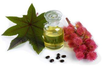 castor oil3