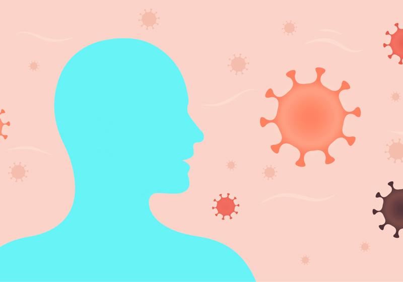 2 добавки, которые полезно принимать в сезон простуд и гриппа